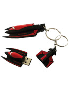 Powerboot USB Stick 16GB